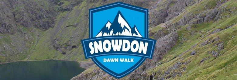 dawn-walk-2017